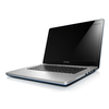 Lenovo ideapad u410